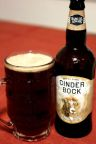 Sam Adams Cinder Bock2