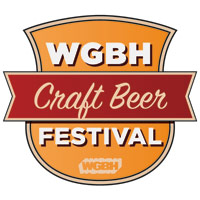 wgbhcraftbeershield4color200x200