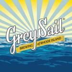 greysail-dinner-gracies-300x300