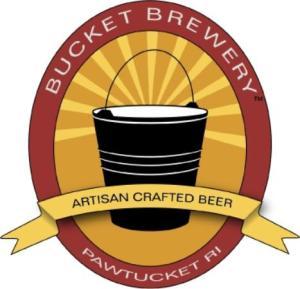 Bucket Brewery logo
