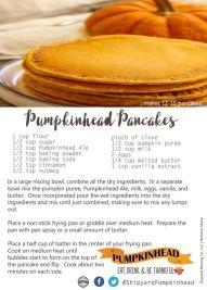 pumpkinhead-pancakes-recipe
