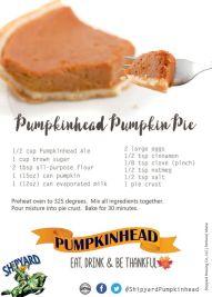 pumpkinhead-pumpkin-pie-recipe