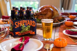 pumpkinhead-turkey-pic
